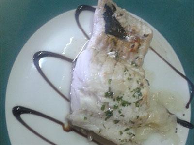 merluza-vasca-restaurante-burlada arantza