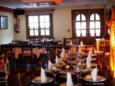 restaurante-burlada-arantza-navarra