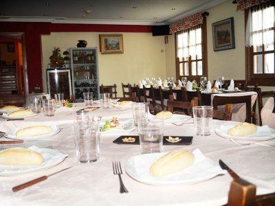 restaurante-burlada-arantza-nafarroa
