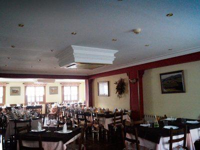 restaurante-burlada-nafarroa-baztan