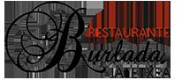 logo-restaurante-burlada-arantza